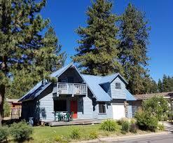 Richardson Homes Stateline Nevadarecently Sold U2013 United County Richardson Real