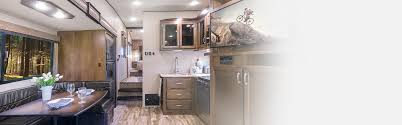 reflection 150 series fifth wheel floorplans grand design