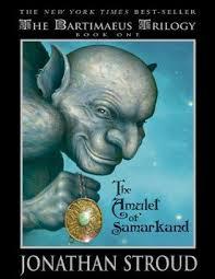 djinn quote bartimaeus trilogy u2013 the amulet of samarkand u2013 easyondeyes