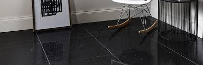Best Tile For Kitchen Floor Floor Black Floor Tiles Desigining Home Interior