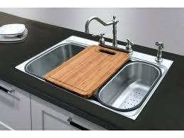 lowes granite kitchen sink lowes farmhouse sink white romantic shop 5 in x white single basin