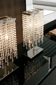 venezia general lighting from cattelan italia architonic