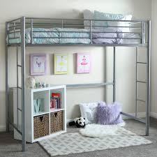 best 25 cabin loft ideas on pinterest beautiful bedrooms loft