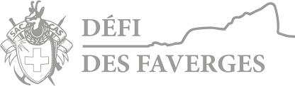 Défi Des Faverges 2018 Mso Chrono Fr