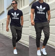styles for 17 years old boys 17 most popular street style fashion ideas for men