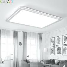 Types Of Light Fixtures Types Of Ceiling Lights Ceiling Lights Designs Sale Aluminum