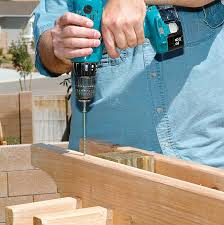 How To Drill Your Own Well In Your Backyard by How To Build A Pergola Step By Step Diy Building A Pergola
