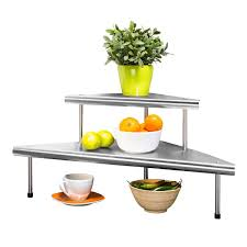 Table D Angle Cuisine by