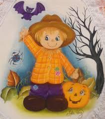 imagenes de halloween para juegos de baño juego halloween simple botones para web y los juegos de halloween u