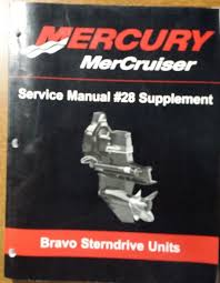100 mercury v6 outboard motor repair manual 100 mercury