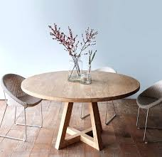 small round dinette table small dining table small dining table with leaf round dining table