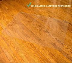 best chair mat for carpet or hardfloor october 2017