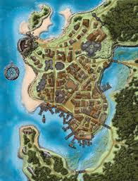 Pathfinder World Map by Index Of Pathfinder Maps U0026 Mappacks