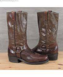 buy s boots canada s boots