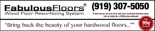 hardwood floor refinishing raleigh nc fabulous floors raleigh