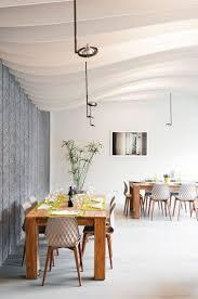 292 best interior design restaurants pubs images on pinterest