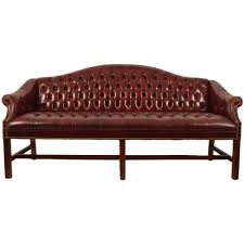small sofas and loveseats sofa small sleeper sofa sofa covers modern sofa bed wicker sofa