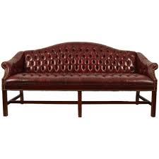 Rattan Sleeper Sofa by Sofa Camelback Sofa Slipcover Cheap Sofa Beds Buy Sofa Grey Sofa