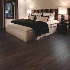 mohawk flooring engineered hardwood welsley heights collection