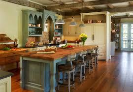 Kitchen Cabinets Rhode Island by Showupmorepresent Kitchen Island And Bar Tags Furniture Kitchen