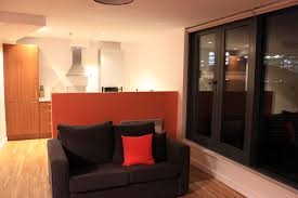 1 bed deluxe studio apartments manchester for short stays home deluxe apartments studio apartment
