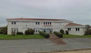 chambre de notaire de chambre des notaires de la charente maritime immobilier la rochelle