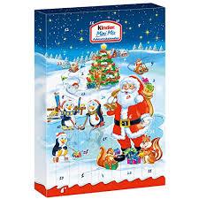 chocolate advent calendar german chocolate advent calendars a sweet christmas countdown