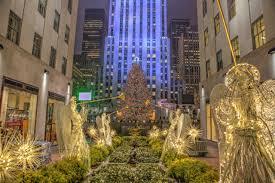 nyc holiday light displays affinia