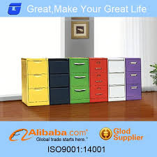 Filing Cabinet Supplier Steel Master File Cabinets Steel Master File Cabinets Suppliers