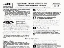 Irs Tax Estimate Forms by 100 Irs Amended Form Where Can I Get Irs Tax Forms And Options
