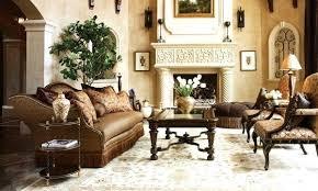 used furniture store greensboro nc colfax furniture greensboro nc