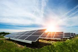 wunder light solar light wunder raises 112m in funding series b