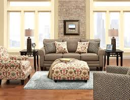 Living Room Furniture Made Usa Living Room Furniture Made In Usa Sofas And Sectionals Chairs