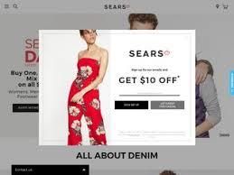Sears Crib Mattress Crib Mattress