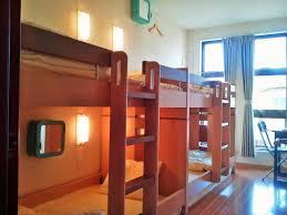 hostel hagitime japan booking com