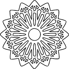 sun coloring sheets kids coloring