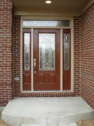 trendy front doors front doors with trendy front doors