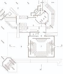 theater floor plan all the world u0027s a stage