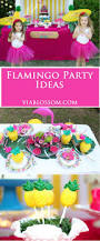 88 best pineapple party ideas images on pinterest birthday party