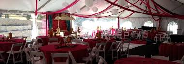 wedding rental equipment atlanta party rental equipment