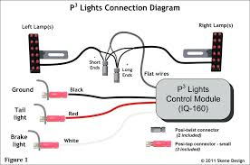 christmas light control module wiring diagram for 3 wire lights get free basic christmas light