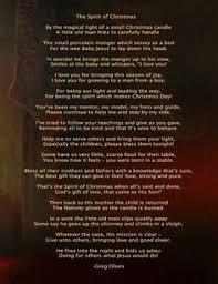 collection of funny christmas poems and song lyrics u2026 pinteres u2026
