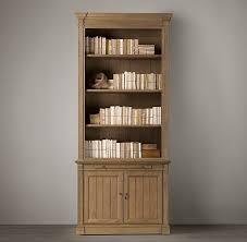 Single Shelf Bookcase Single Bookcase