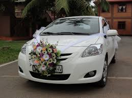 indian wedding car decoration wedding car decoration with flowers on with hd resolution 1080x790