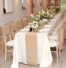 chair sashes wedding wedding tables wedding table runners and chair sashes wedding