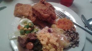 mrs wilkes dining room fried chicken lips mrs wilkes dining room