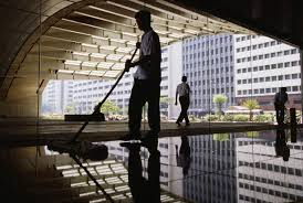 event cleaning company in new york city first class cleaning nyc