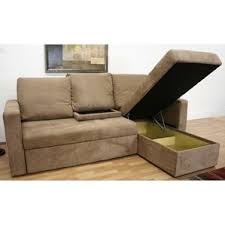 Sleeping Sofa Bed by Sleeper Sectional Sofas You U0027ll Love Wayfair