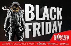 best black friday stema deals black friday deals steam unpowered