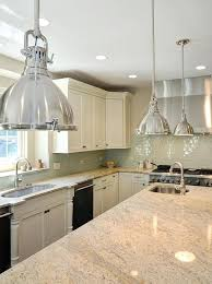 3 light pendant island kitchen lighting new chrome industrial pendant light best kitchen design adorable 3